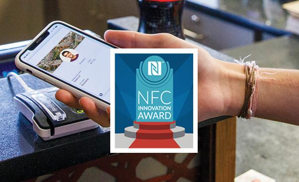 nfc-forum-award-winner